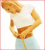Afslanktips voor beter afvallen en streefgewicht te bereiken/houden