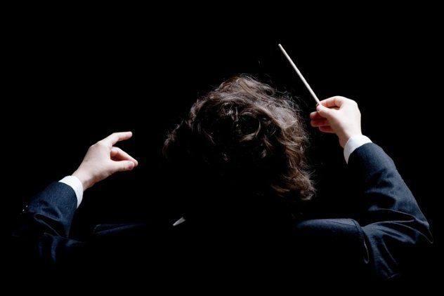 For nearly 200 years now, a curse has plagued composers the world over: Soon after completing his ninth symphony, a musician is doomed to die. Beginning with Beethoven's untimely death while penning his tenth in 1827, the curse has since claimed scores of classical musicians, such as Anton Bruckner, Vaughan Williams, and Antonin Dvorakalso the ridiculously early deaths of Gustav Mahler at 50 of heart failure and Franz Schubert of typhoid at a depressing 31, both after writing their ninth…