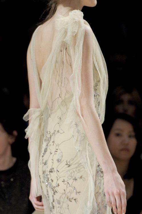 ZsaZsa Bellagio: Fashion and Glam