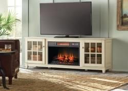 Fireplaces & Hearths at Home Depot: Up to 40% off  free shipping #LavaHot http://www.lavahotdeals.com/us/cheap/fireplaces-hearths-home-depot-40-free-shipping/177732?utm_source=pinterest&utm_medium=rss&utm_campaign=at_lavahotdealsus