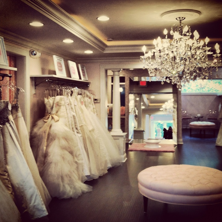 41 best wedding shop decor images on pinterest boutique ideas i am looking forward to joi trying on dresses at hyde park bridal junglespirit Choice Image