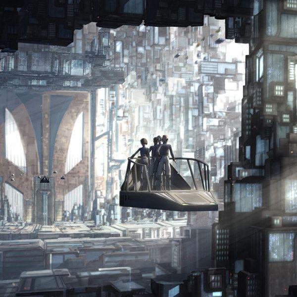 Mandalore - Star Wars Clone Wars °°