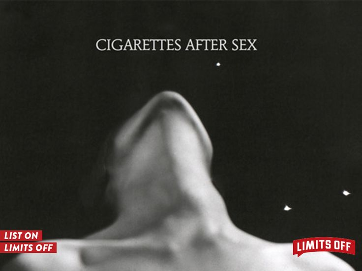 Cigarettes After Sex - Nothing's Gonna Hurt You Baby https://goo.gl/B1u5Y4