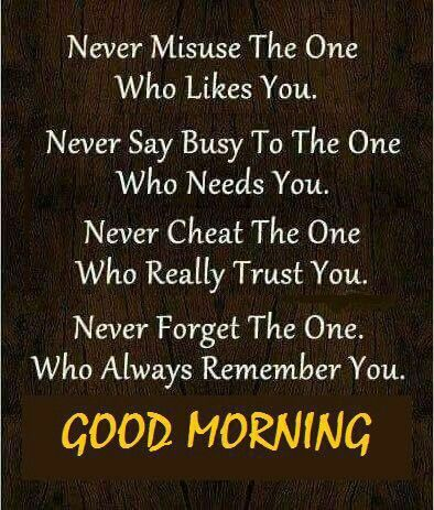 890 best Good Morning Messages images on Pinterest | Cards ...