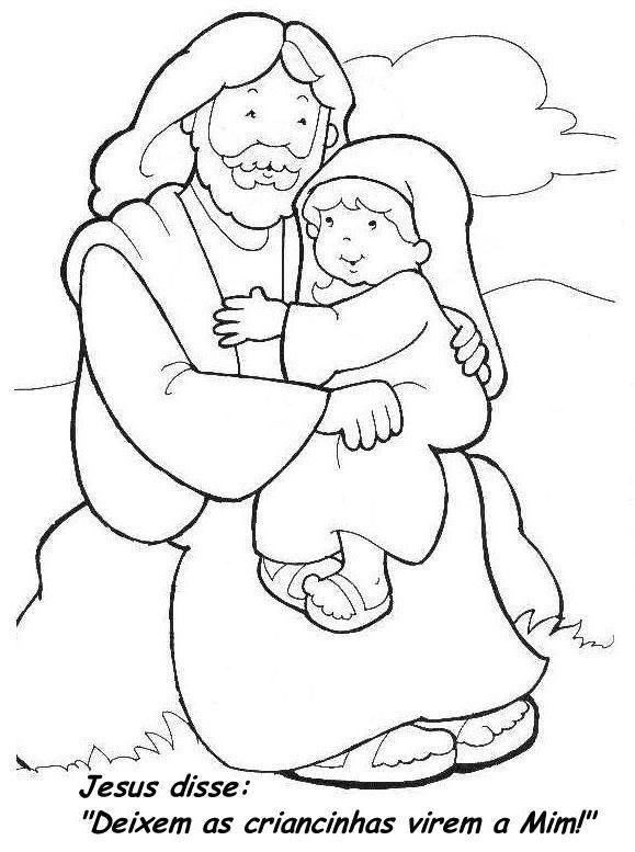 Jesus malvorlagen Kostenlose ausmalbilder Bibel malvorlagen