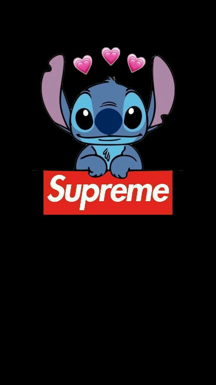 Pin By D Ora On Wallpaper Disney Characters Wallpaper Iphone Wallpaper Girly Cute Patterns Wallpaper