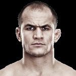 UFC 146 salaries: