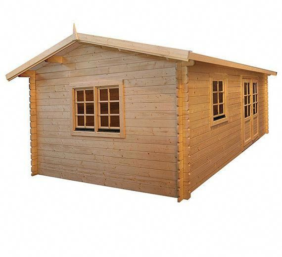 Lp Smartside Smartside 76 Series 12 In X 192 In Cedar Fiber Lap Siding 25925 The Home Depot