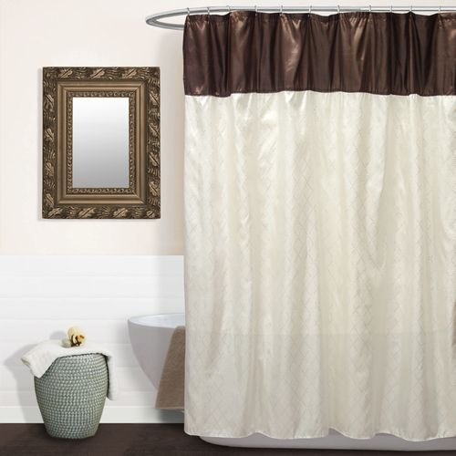 Shop Our Store For A Huge Selection Of The Best And Newest Styles In Shower Curtains We Have Variety Fabric Plastic That Are Water