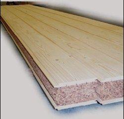 le liège est un des meilleurs isolants phoniques et thermiques. En plaques, il est très aisé à utiliser pour isoler extérieurement murs ou combles et peut se peindre ou se tapisser http://amzn.to/2luqmxj