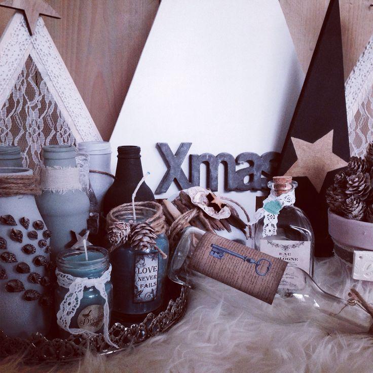 Kerstfair 2014