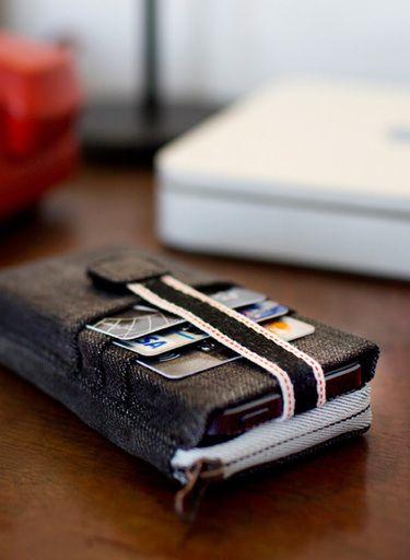 46 besten handytaschen bilder auf pinterest n hideen taschen n hen und brieftaschen. Black Bedroom Furniture Sets. Home Design Ideas
