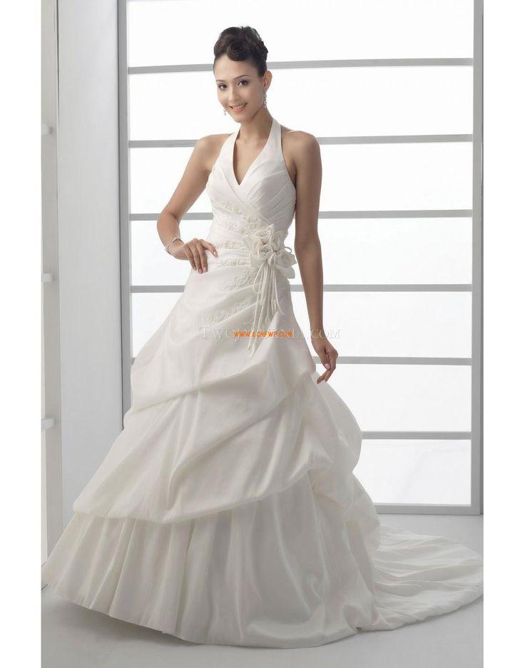 Jiskra a záře Jaro Přírodní Luxusní svatební šaty