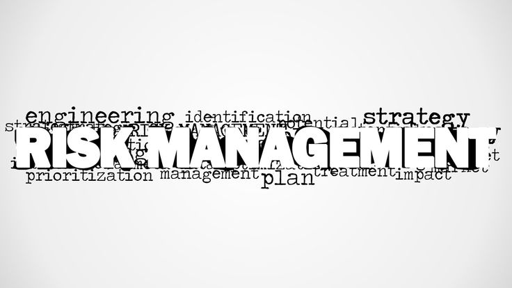 Risk Management Word Cloud Picture for PowerPoint contains a creative tag cloud #Pictures #PowerPoint #RiskManagement