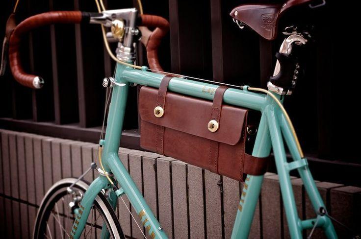 I need this bike.