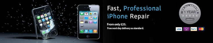 Rotten Apples | iPhone, iPod & iPad Repair Services UKRotten Apples