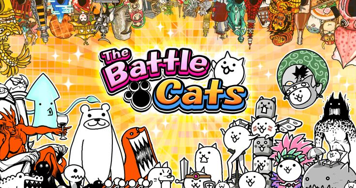 The Battle Cats Hack - Add Unlimited Cat Food and XP for FREE!