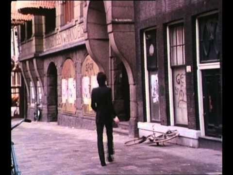 ▶ Herman Brood & His Wild Romance - Doin'it, Hit, Rock'n'Roll Junkie - YouTube