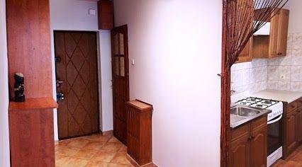 2-pokojowe mieszkanie do wynajęcia o powierzchni 38.26 m² na osiedlu 1000-lecia w Katowicach. Mieszkanie składa się z salonu, sypialni, wyposażonej łazienki i przedpokoju.  Zapraszamy do kontaktu! Agent nieruchomości: Marta Kulawik TELEFON: +48 665 167 906 http://remax-gold.pl/oferta/do-wynajecia-2-pokojowe-mieszkanie-na-osiedlu-1000-lecia-w-katowicach-3