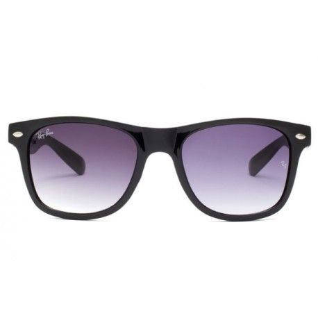 $18.00 what will our team create with this unique piece watch our page to find out. ray ban matte black wayfarer,Ray Ban RB8381 Wayfarer Black http://sunglasseshotforsale.xyz/163-ray-ban-matte-black-wayfarer-Ray-Ban-RB8381-Wayfarer-Black.html