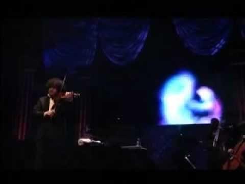 Taro Hakase - To Love You More - YouTube