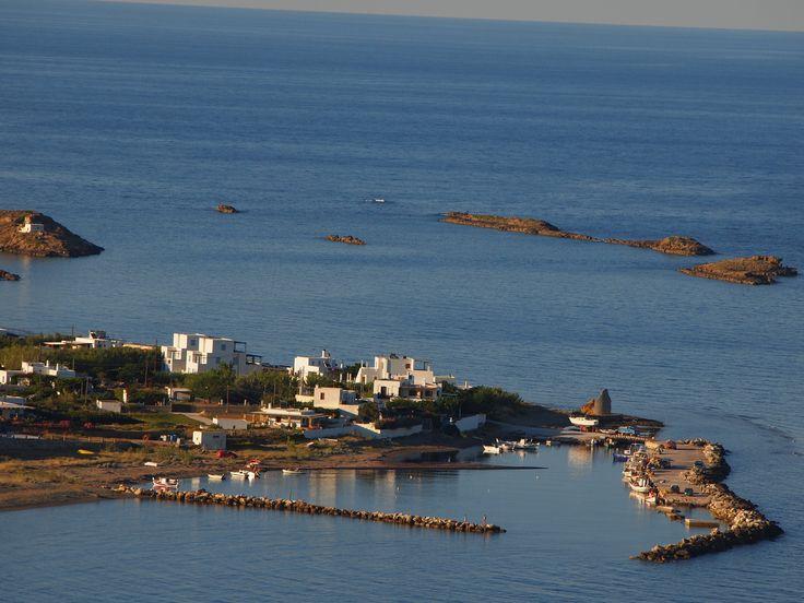 Σκύρος , Σποράδες Το νησί των αντιθέσεων… κείμενο-φωτο: Μάχη Χριστοφορίδου