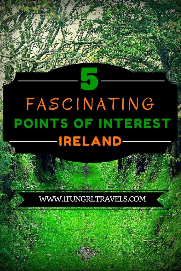 #travel #Ireland.                     For more great pins go to @KaseyBelleFox