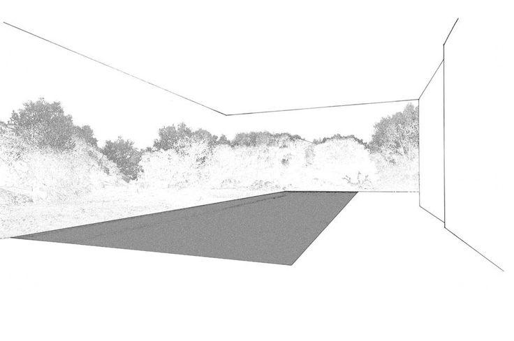 John-Pawson-.-Private-Residence-.-Sao-Lorenço-do-Barrocal-6.jpg (975×648)