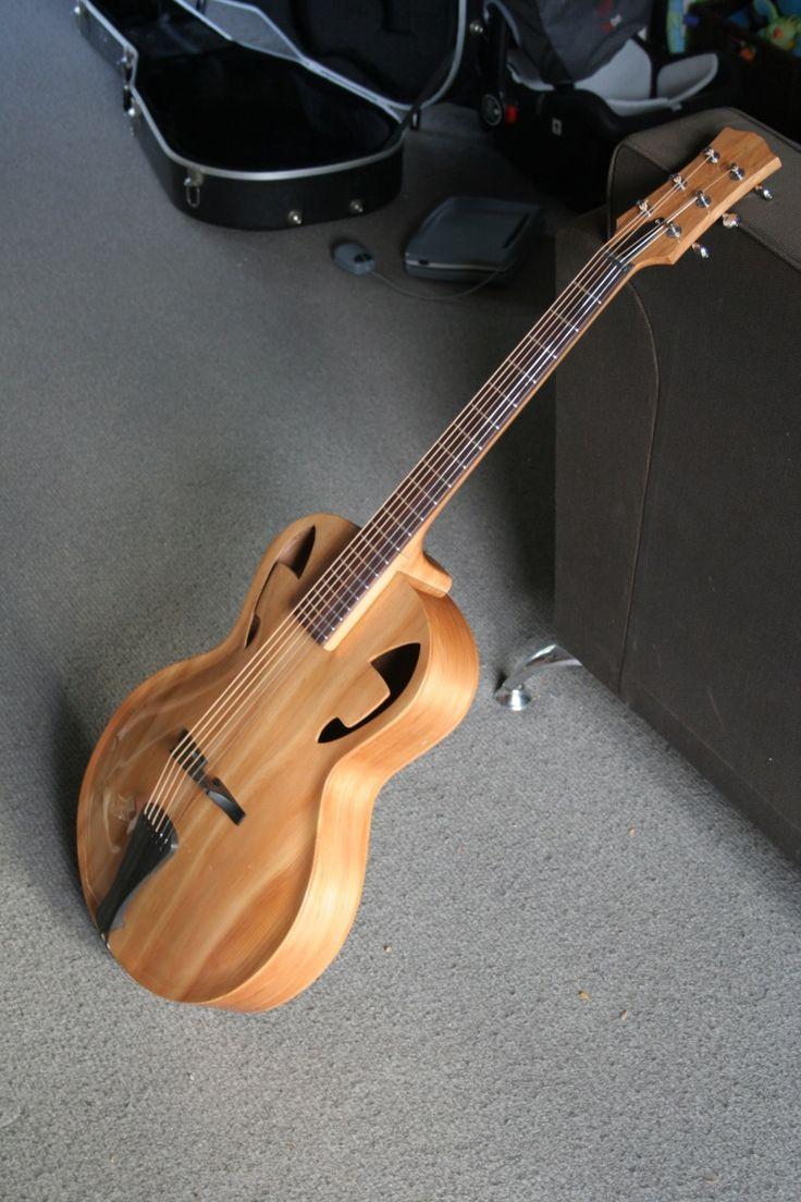 Maxwell Custom Guitars Lardyswishlists Https Www