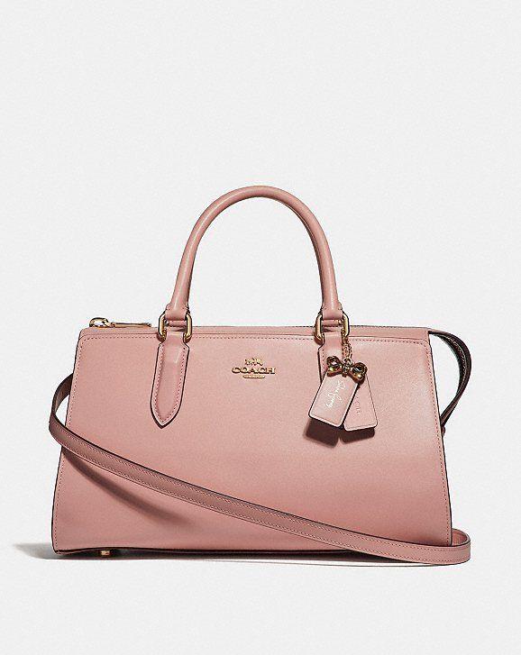 Coach Selena Bond Bag. Coach Selena Bond Bag Coach Handbags, Coach Purses  ... 1c69816333