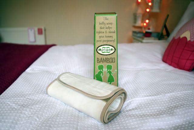 MUST GET Belly Bandit/Great Pregnancy blog! Anna Saccone: Pregnancy