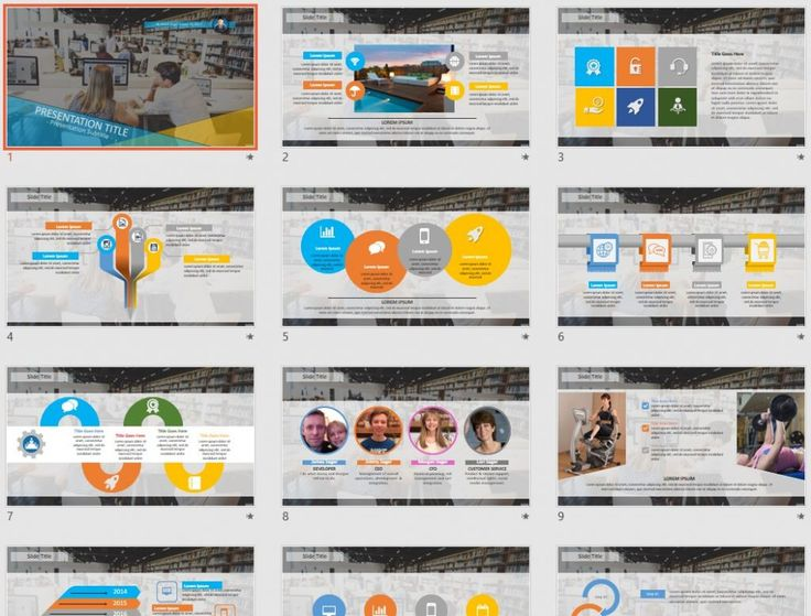 5692 best free powerpoint templates by sagefox images on pinterest free studying in library powerpoint by sagefox studying in library powerpoint 72131 14882 toneelgroepblik Choice Image