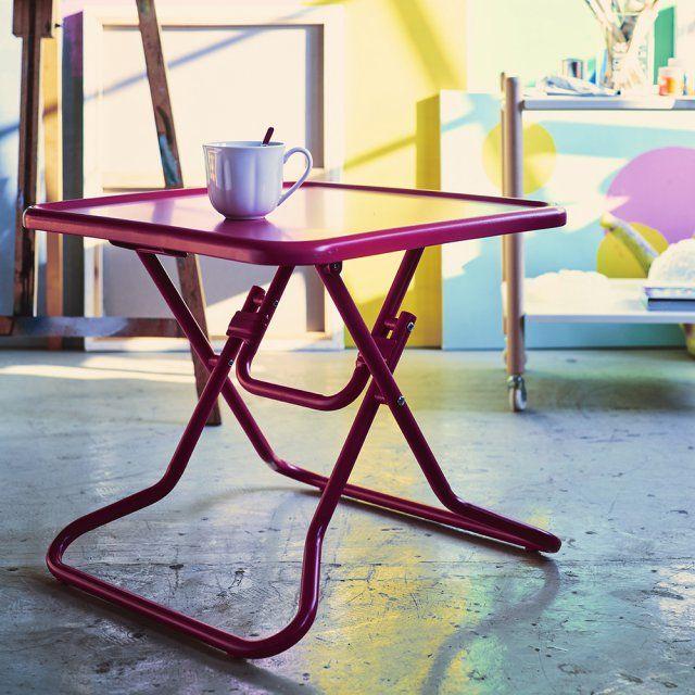 277 best images about tables tables basses et tables d. Black Bedroom Furniture Sets. Home Design Ideas