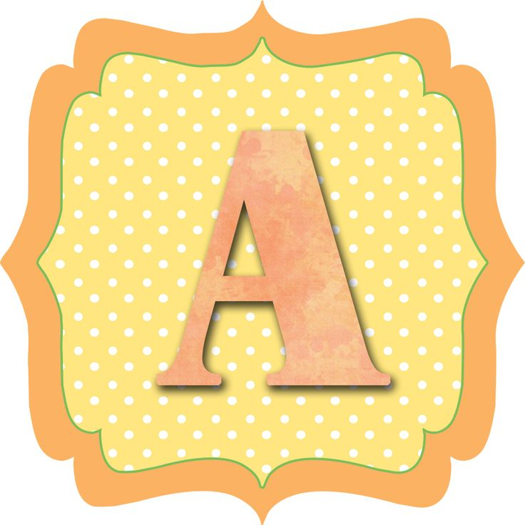 Beautiful cottage-style yellow alphabet, perfect to mix and match with the other cottage colours. Each letter is  7cm x 7cm approx. Printed onto good quality matt vinyl, letters can be stuck onto any clean, smooth surface ....walls, fridges, windows, picture frames, doors, furniture, pictures ...the only limit to your creativity is your imagination.