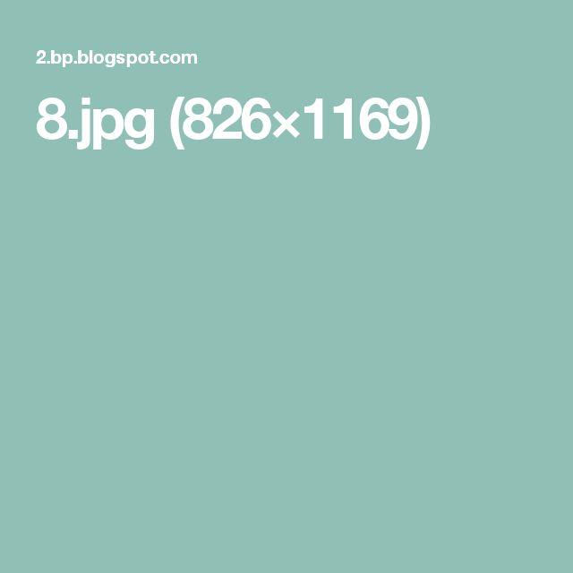 8.jpg (826×1169)