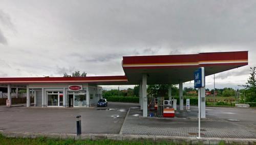 Veneto: #Distributori di #benzina sotto assedio: tentano il colpo due volte in fuga a mani vuote (link: http://ift.tt/2bbC5r6 )