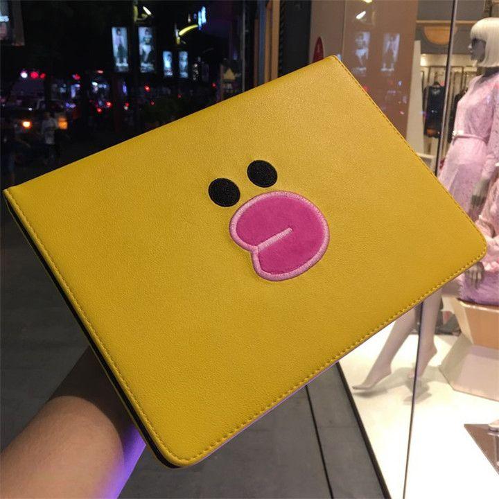 ラインフレンド ipadカバー カワイイ ipad air 2 手帳ケース 芸能人 韓国 popsockets iphone case