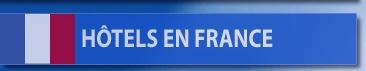 Hôtels en France    Hôtels en France - Tous les hôtels en France - d'hébergement cherche , Hôtel cherche , Hôtels adresses , Numéro de téléphone et adresse pour Hôtels, appart'hôtels, chambre d'hôtes, résidence, resort, motels    http://www.otel.ws/france/