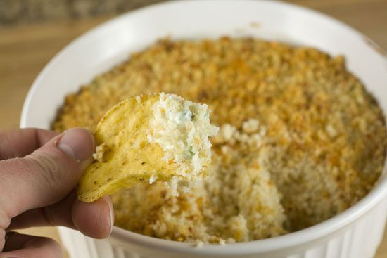 Jalapeno popper dip: Jalapeno Dips, Pinch Recipes, Dips Favorite Food, Bowls Parties, Jalapeno Poppers Dips, Super Bowls, Jalapeno Popper Dip, Bacon Jalapeno Poppers, Dips Recipes