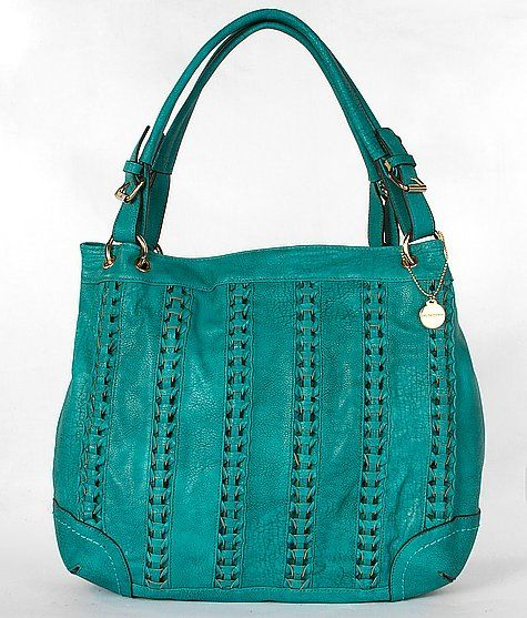 88 best images about Buddha handbags on Pinterest