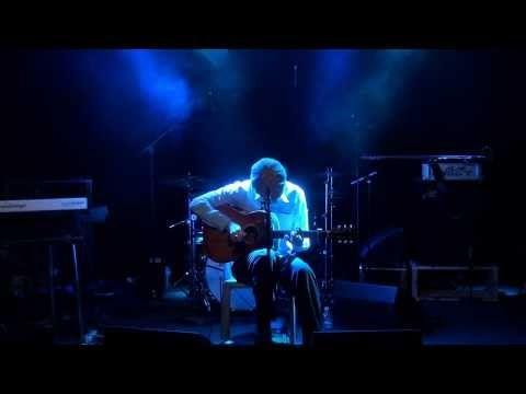 Tim Lothar - Medley (Live på Radar, Aarhus)