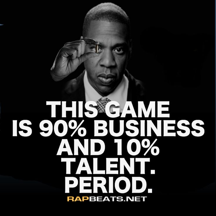 Best Rap Quotes Custom 13 Best Rap Quotes From Rappers Images On Pinterest  Rap Quotes Ps