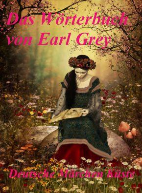 Das Wörterbuch von Earl Grey