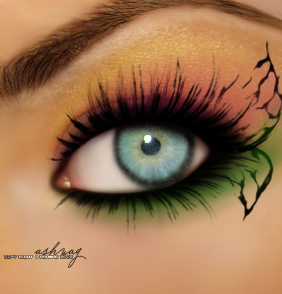 The world in your eyes   Eye art, Eye photography   Pretty Eye Contacts