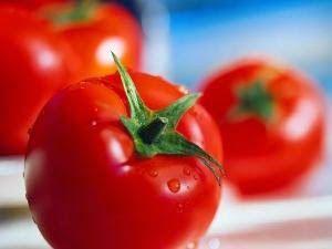 http://sabtvsongs.blogspot.com/2014/11/manfaat-buah-tomat.html