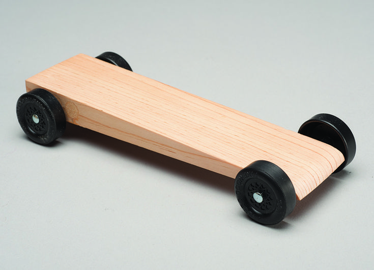 Wedge A Matic Crafty Classroom Pinewood Derby Cars Derby Cars Pinewood Derby