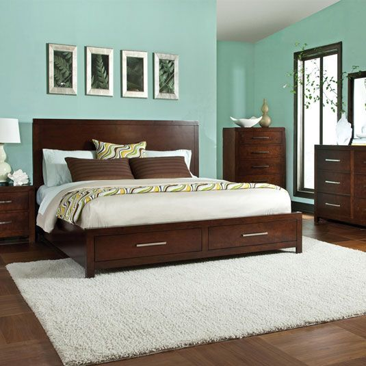 Best 16 Best American Freight Bedroom Images On Pinterest Queen Mattress Bedroom Suites And 640 x 480