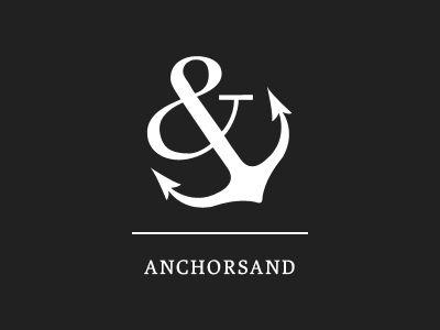 Anchorsand