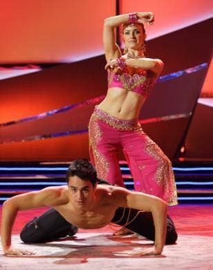 BOLLYWOOD DANCE CLASSES with Choreographer Farah Shah from So You Think You Can Dance, MTV AWARDS, Sony India TV commercials, Uncle Ben TVC , Dancing with the stars India and more....  North Sydney & Brookvale Enrol now on www.mangodance.com.au