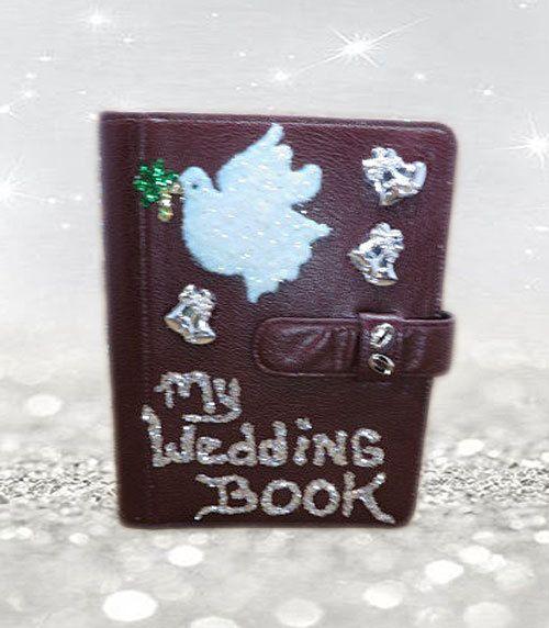 Gifts Wedding Accessories Where Brides 86